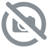 H033 Roux brillant 10ml - MR HOBBY H033 -